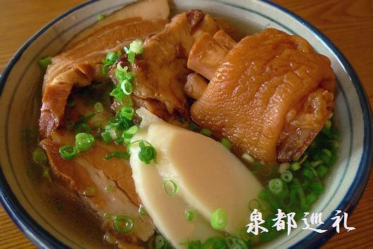 20090719fujiya05.jpg