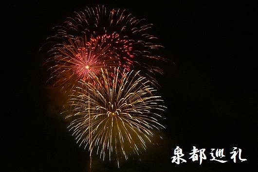20090808okawa-fireflower01.jpg