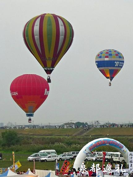 BalloonFiesta_01.jpg