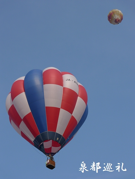BalloonFiesta_05.jpg