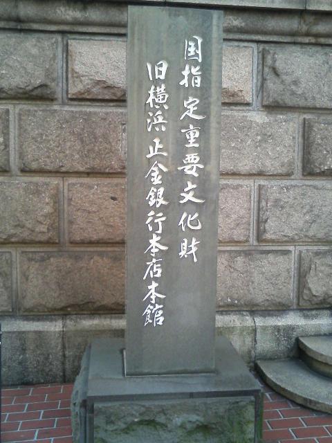 TS371118.jpg
