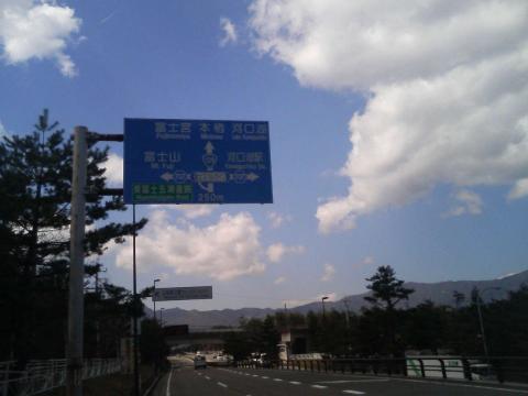 TS371245.jpg