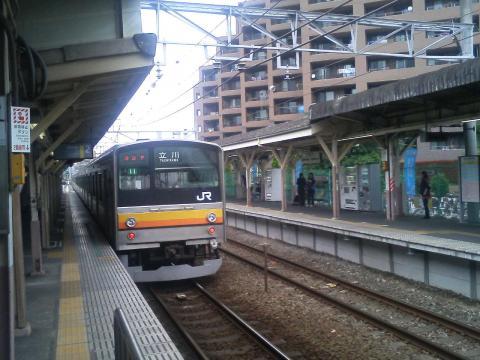 TS371358.jpg