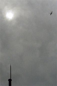 sky20090722