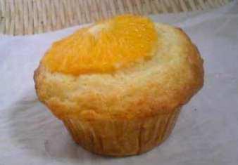 orangeMufiin