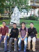 20070804134048.jpg