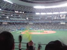 2008開幕 002