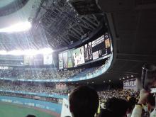 2008開幕 006