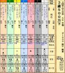 08-04-3d.jpg