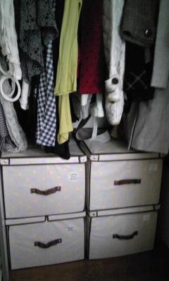 closet02