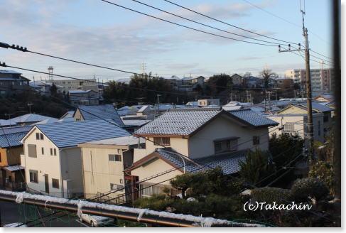 snow12-03