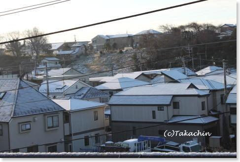 yuki12-01