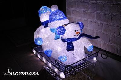 snowmans11