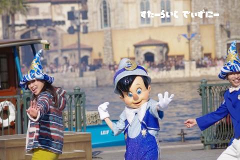 0109-pinocchiodancers.jpg