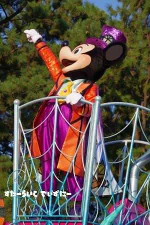 0914-3rd-mickey1.jpg