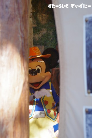 111210trail-mickey.jpg