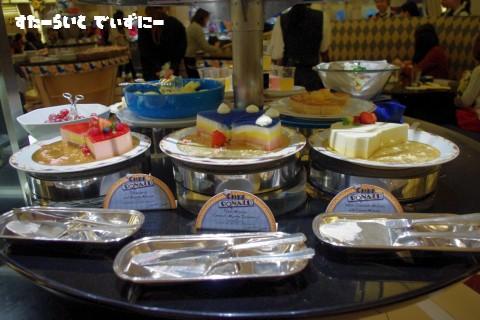 120108-Cakes.jpg