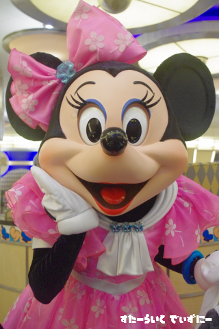 120214-minnie1.png