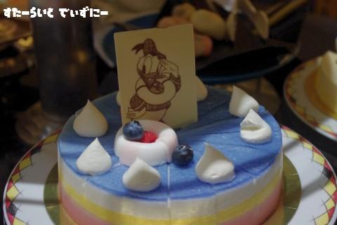 120214-sweets2.jpg