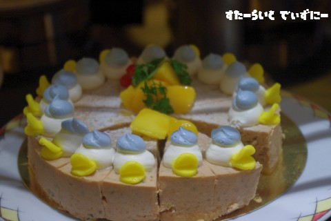 120214-sweets5.jpg