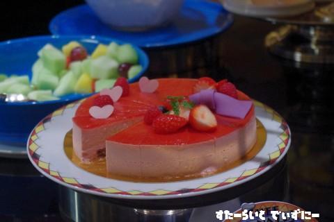 120214-sweets6.jpg