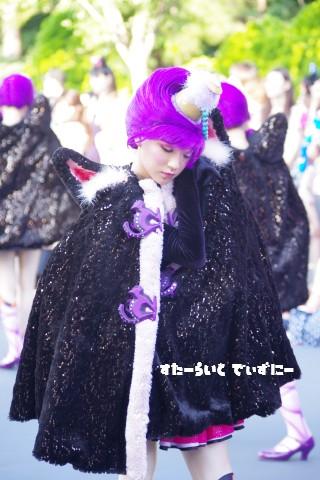 spvil dancer-6