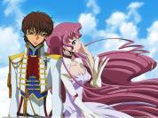 お姫様と騎士殿