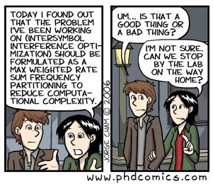 PhDcomics2.jpg