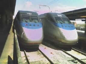amtrak_acera1.jpg