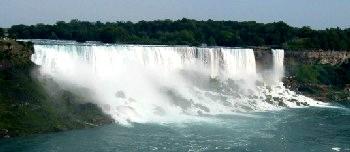falls2_4.jpg