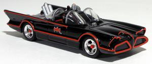 batmobile_sdcc_02.jpg