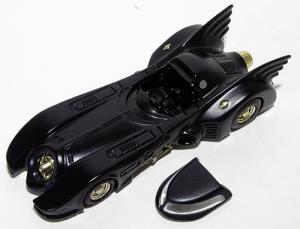 batmobile_sdcc_10.jpg
