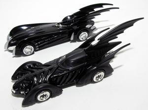 batmobile_sdcc_12.jpg