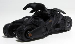 batmobile_sdcc_14.jpg