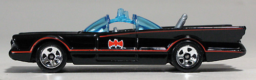 batmobile_tv_1.jpg