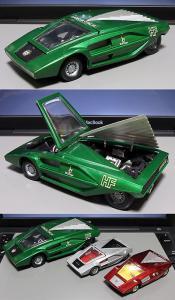 minicar_1.jpg