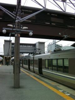 英賀保駅(1)_2009-08-06