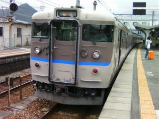 英賀保駅(3)_2009-08-06