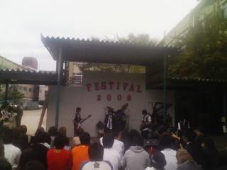 文化祭(2)_2009-10-24