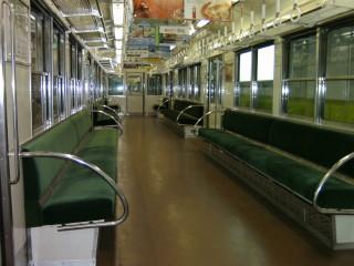 出町柳駅(5)_2009-09-12