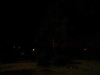 船岡山(普通の夜)_2009-10-31CP