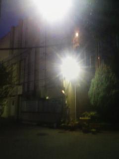 最近の5~6時台(2)_2009-10-19