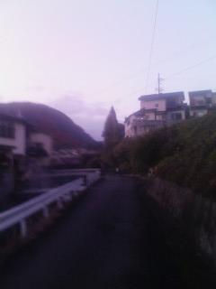 開キ3号橋(1)_2009-12-04