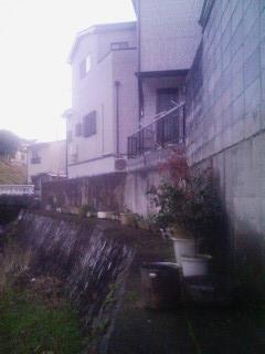 開キ3号橋(4)_2009-12-04K