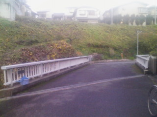 開キ3号橋(6)_2009-12-04