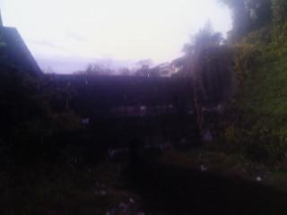 開キ3号橋(8)_2009-12-04