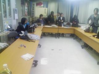 高校生のひろば(秋)(3)_2009-10-25