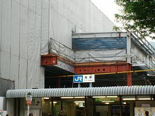 灘駅(遠足)_2009-05-08
