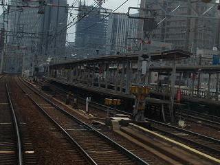 中津駅_2009-05-03