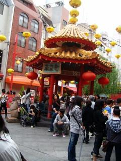 南京街(遠足)(2)_2009-05-08